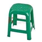 Plastic chair 003