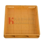 Crate mould 002