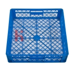 Crate mould 003