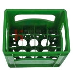 Beer crate mould 001