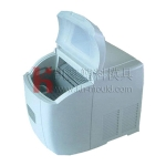 Washing machine mould 001
