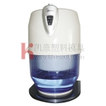 Water purifying machine mould